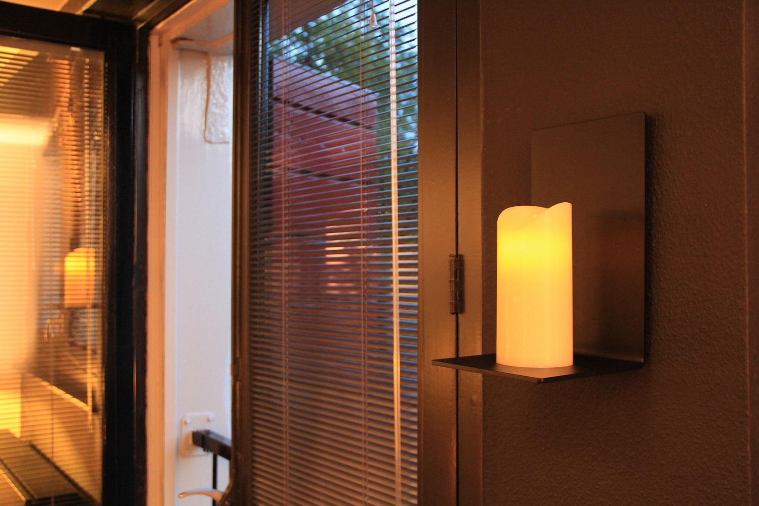 Speciaal Lichtplan Woonkamer : Verlichting lichtplan lampen designlamp spots robbert kramer